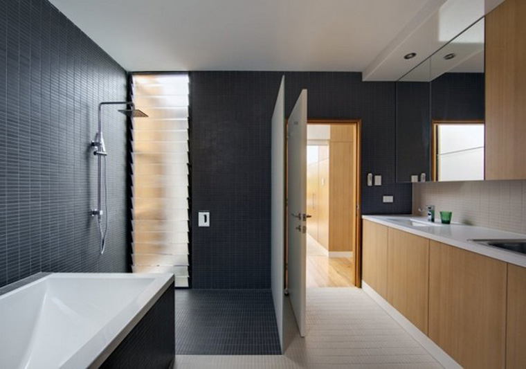 destaque_banheiro