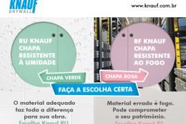Drywall RU RF Knauf
